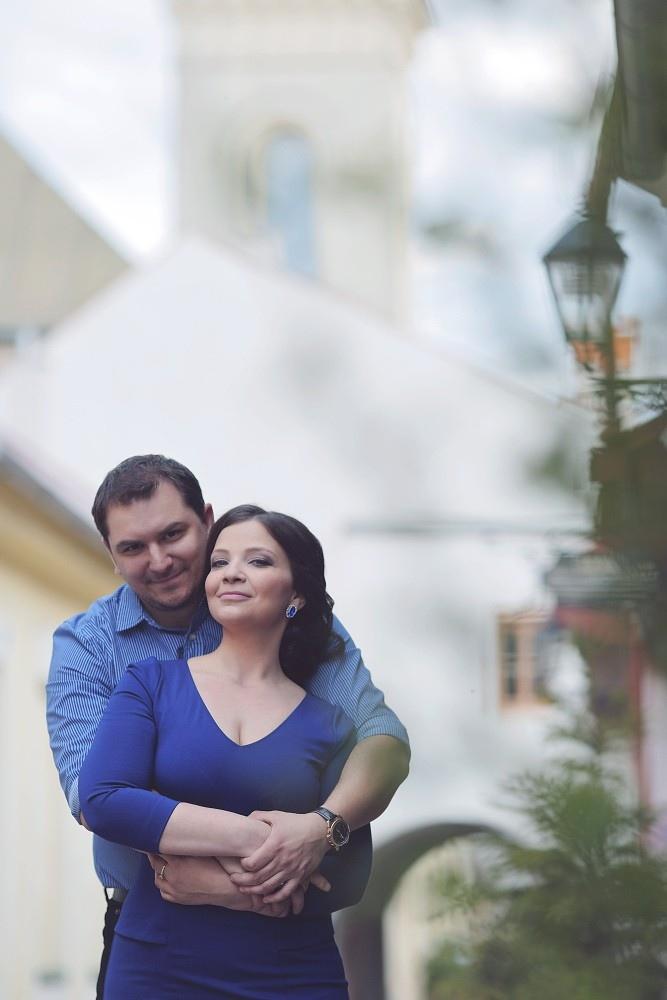 http://www.svadobnycas.sk/ __Marek Zalibera__ http://www.marekzalibera.sk/