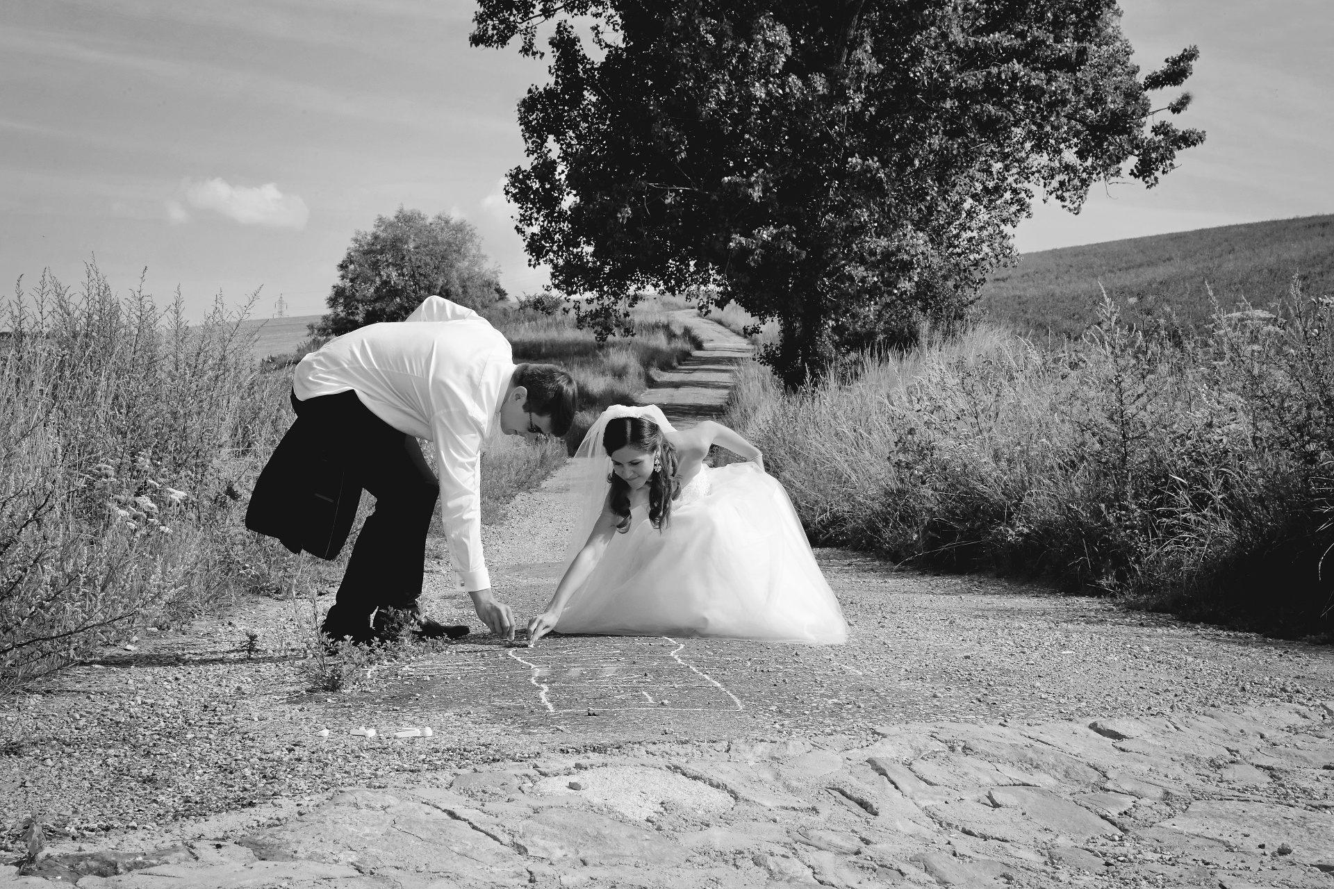 svadba snv