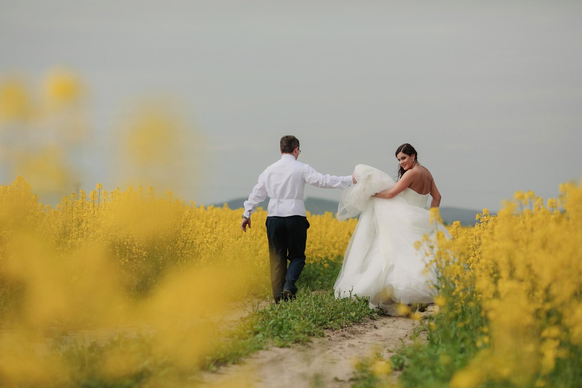 svadba kralovsky chlmec