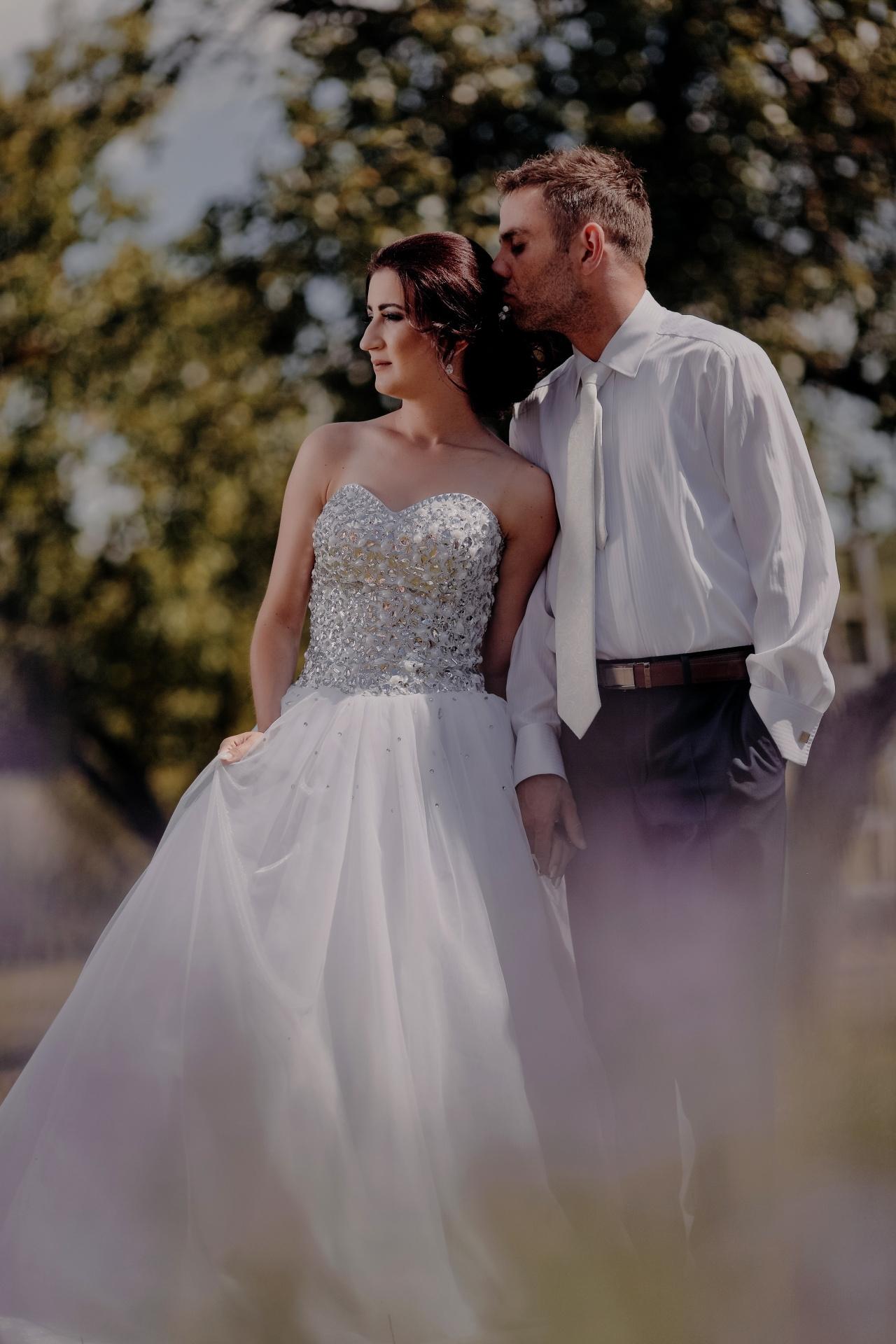 svadba presov