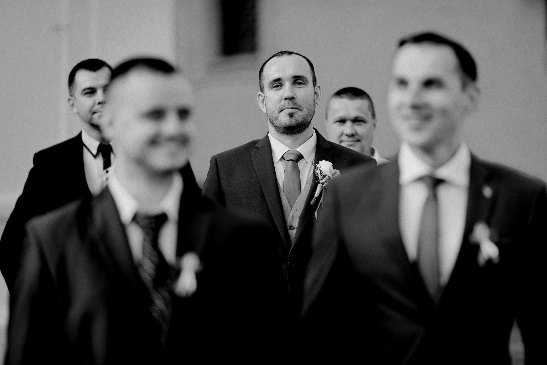 svadba v presove