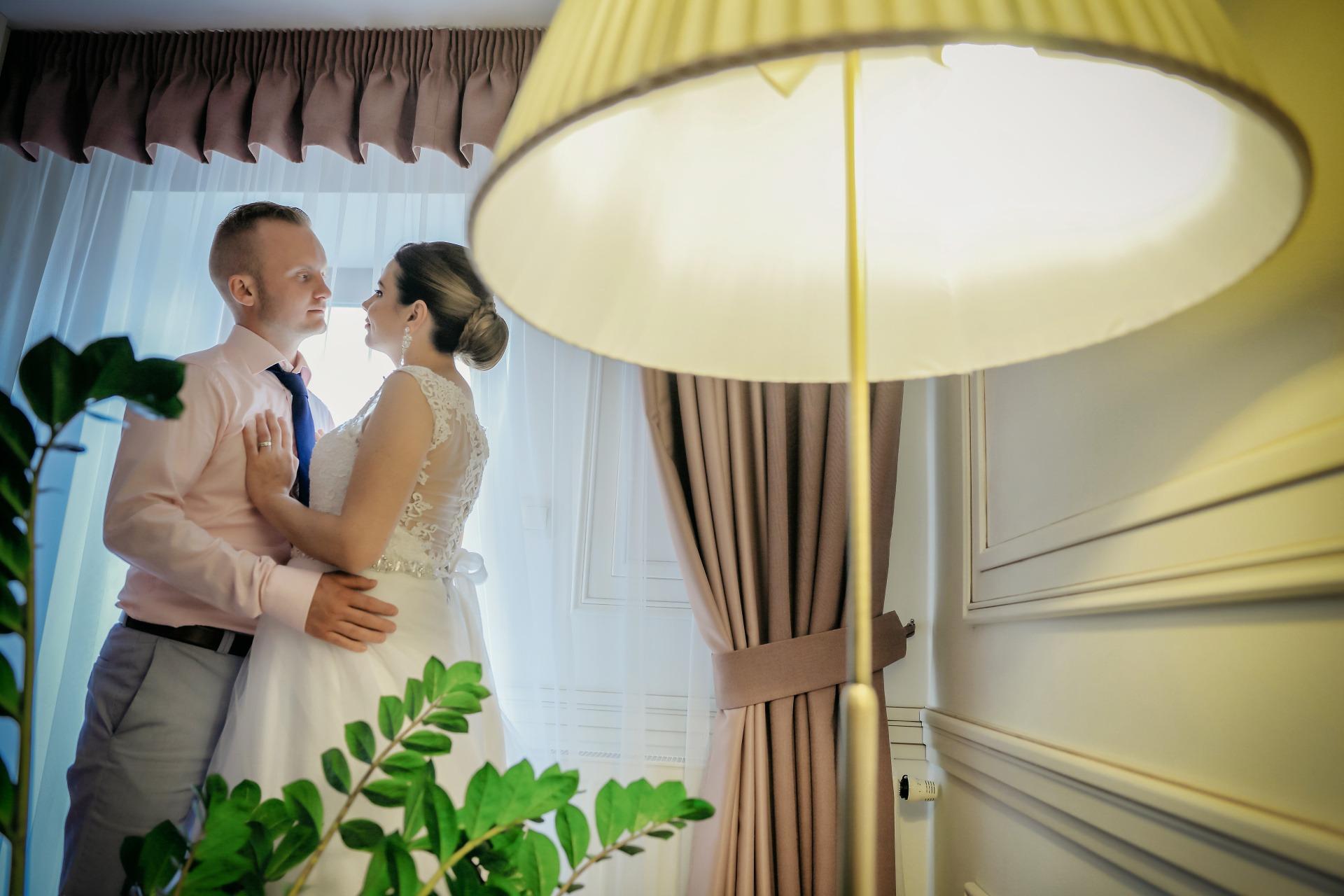 fotograf na svadbu kezmarok