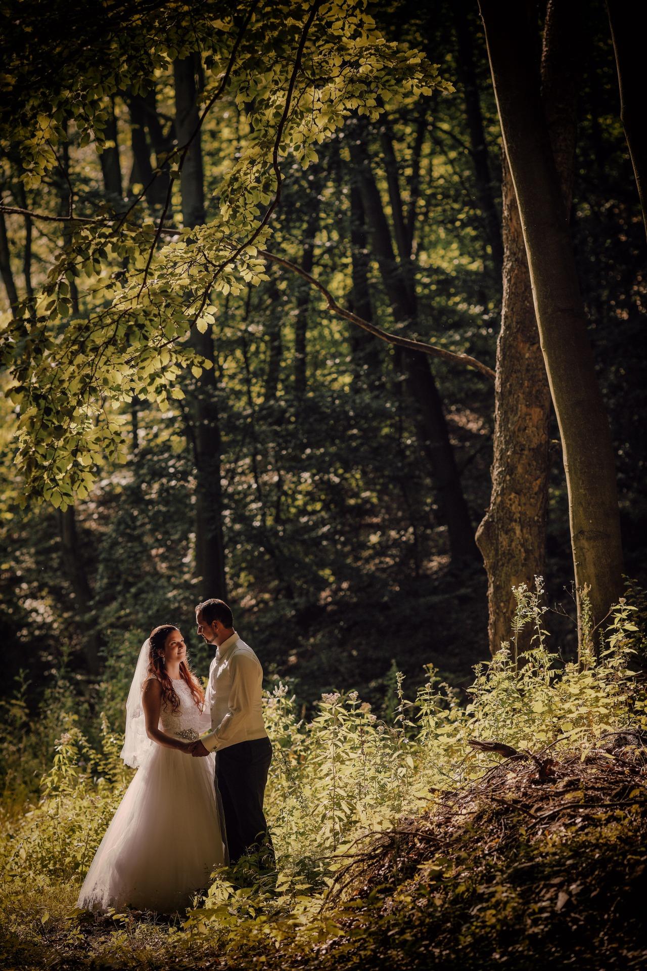 levoca, presov, svadba