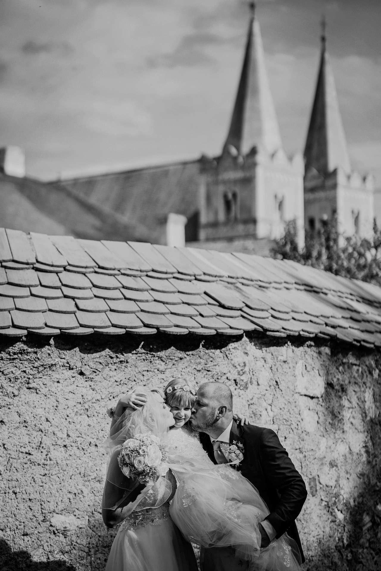 svadobny fotograf spis