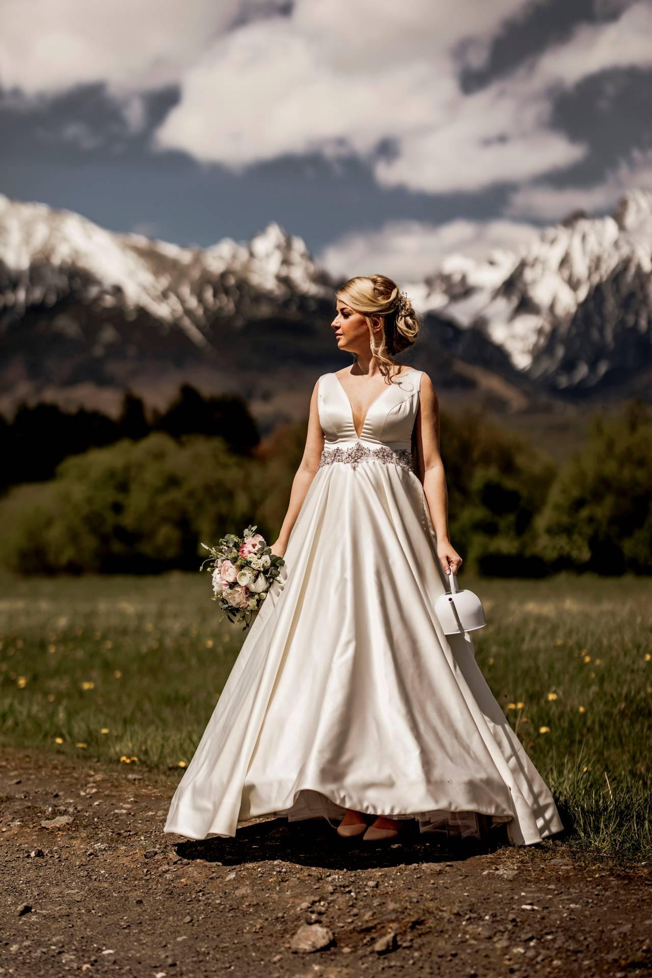 specialny pribeh na svadbu