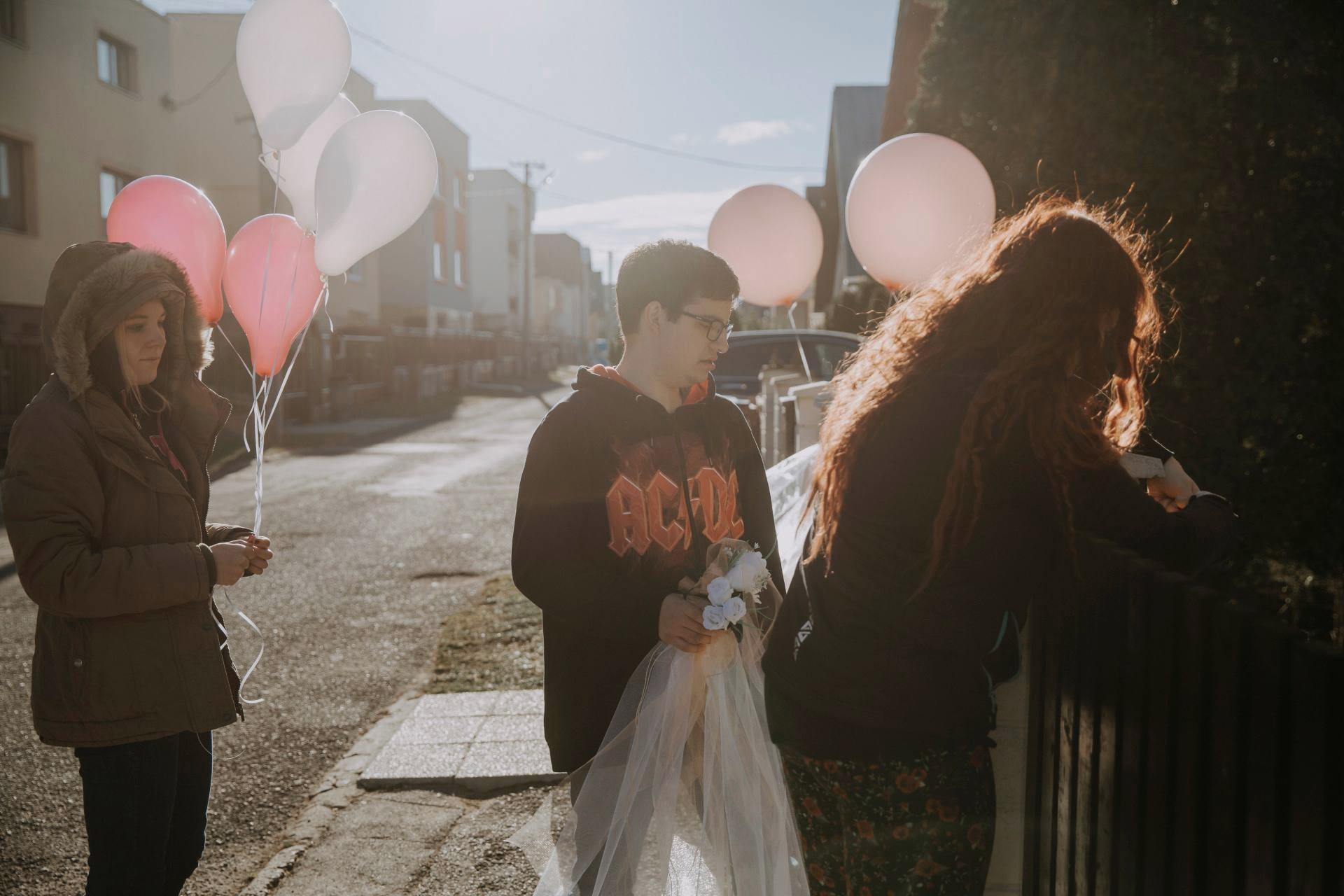 dobra svadba